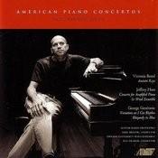 American Piano Concertos Songs