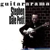Guitararama Songs