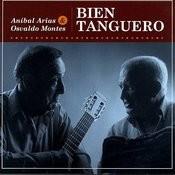 Bien Tanguero Songs