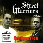 Real Knows Real (Parental Advisory) Songs