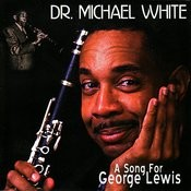 A Song For George Lewis Songs