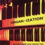 Organ-Ization Songs