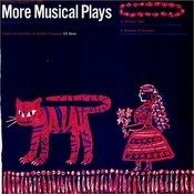 More Musical Plays Songs