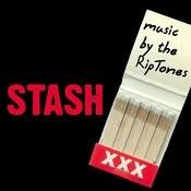 Stash Songs