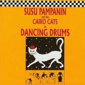 Dancing Drums Songs