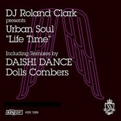 Life Time (4-Track Remix Maxi-Single) Songs