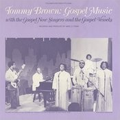 Gospel Music Songs