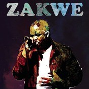 Zakwe - Deluxe Edition Songs