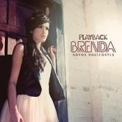 Brenda Songs