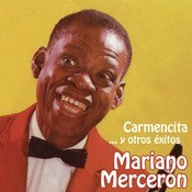 Carmencita... Y Otros Xitos Songs