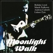 Moonlight Walk Songs