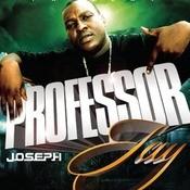 J.O.S.E.P.H Songs