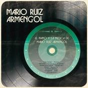 El Piano Y La Msica De Mario Ruiz Armengol Songs