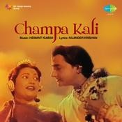 Champakali Songs