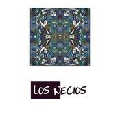 Los Necios Songs