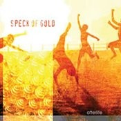Speck Of Gold Songs