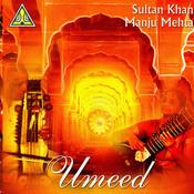 Umeed Songs