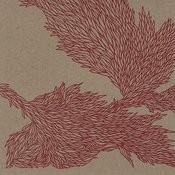 Eutheria Songs