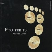 Footprints Songs
