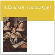 Elisabeth Schwarzkopf Recital Songs