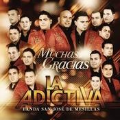 Muchas Gracias Songs