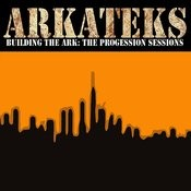 Building the Ark - The Progression Sessions Songs