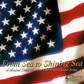 From Sea to Shining Sea Songs