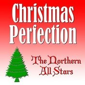 Christmas Perfection Songs