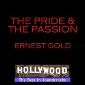Pride & The Passion Songs