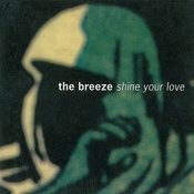 Shine Your Love Songs