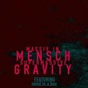 Supermassive Gravity Songs