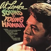 The Sound Of Young Hawaii Songs