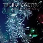 Wishing You A Rave Christmas Songs
