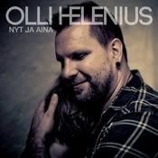Nyt Ja Aina Songs