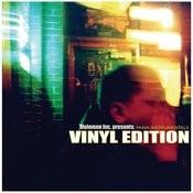 Vinyl Edition Instrumentals Songs