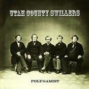 Polygamist Songs