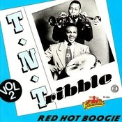 Volume 2 - Red Hot Boogie Songs