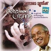 Njanenna Gaanam Songs