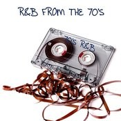 R&B FROM The 70's Songs