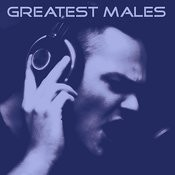 Greatest Males Songs