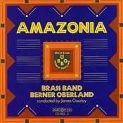 Amazonia Songs