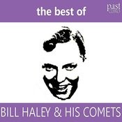 The Best Of Bill Haley & His Comets Songs