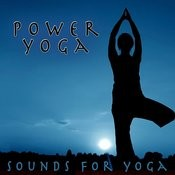 Pure Yoga - Sounds For Yoga Songs