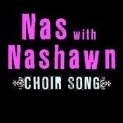 Choir Song (Clean Version) Song