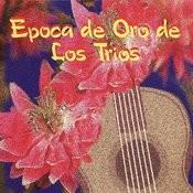 Amor De La Calle Song