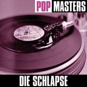 Pop Masters Songs