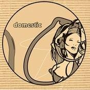 Domestic Songs