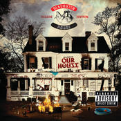 welcome to: OUR HOUSE (Deluxe) Songs