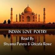 Indian Love Poetry Songs
