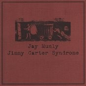 Jimmy Carter Syndrome Songs